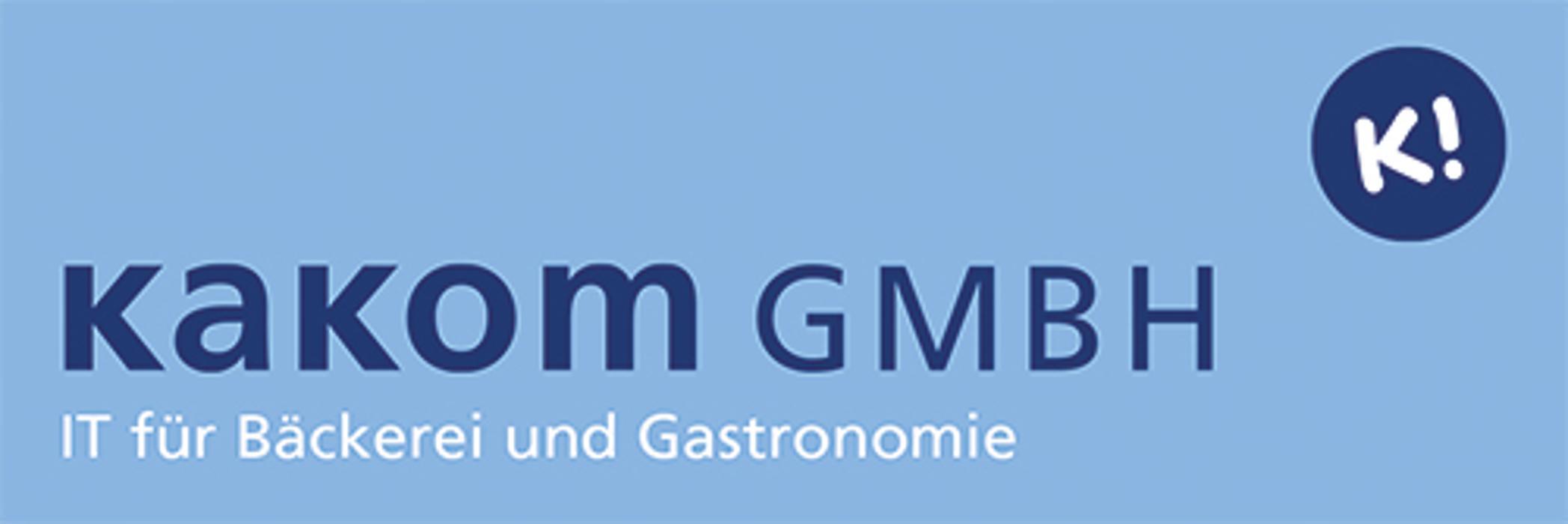 KAKOM GmbH