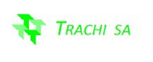 Trachi SA