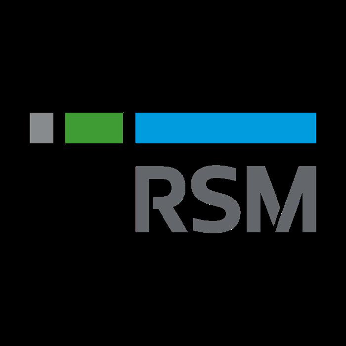 Bild zu RSM in Frankfurt am Main