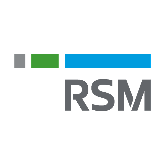 Bild zu RSM in Nürnberg