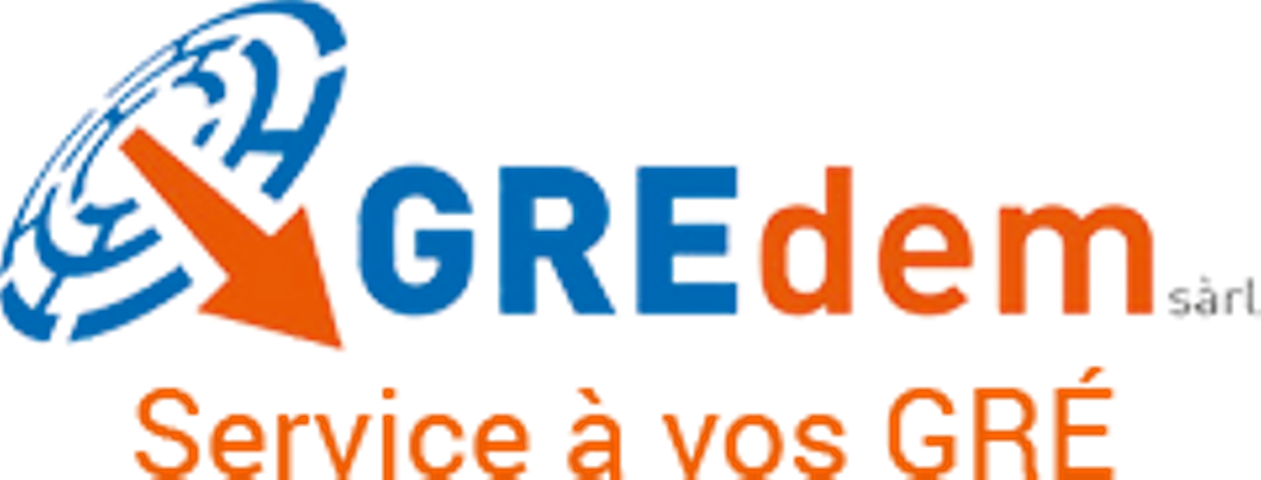 GREDEM SàRL
