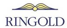 Ringold Buchhandlung