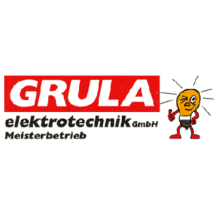 GRULA Elektrotechnik GmbH