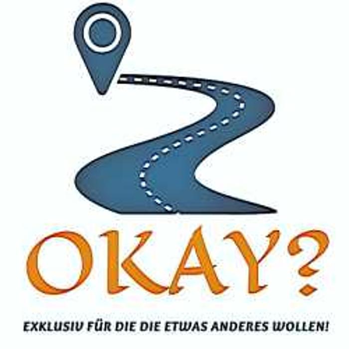 Bild zu FAHRDIENST TAXI OKAY in Freiburg im Breisgau