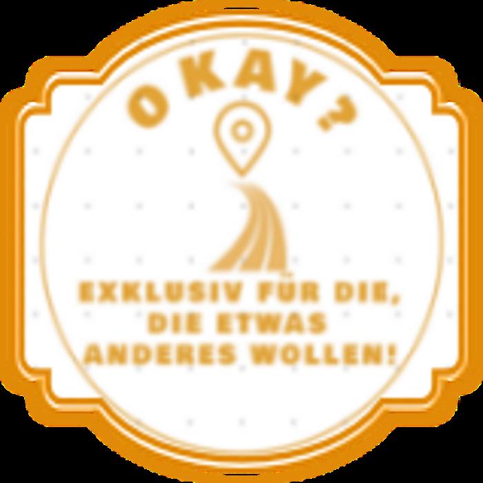Bild zu MyTAXI OKAY in Freiburg im Breisgau