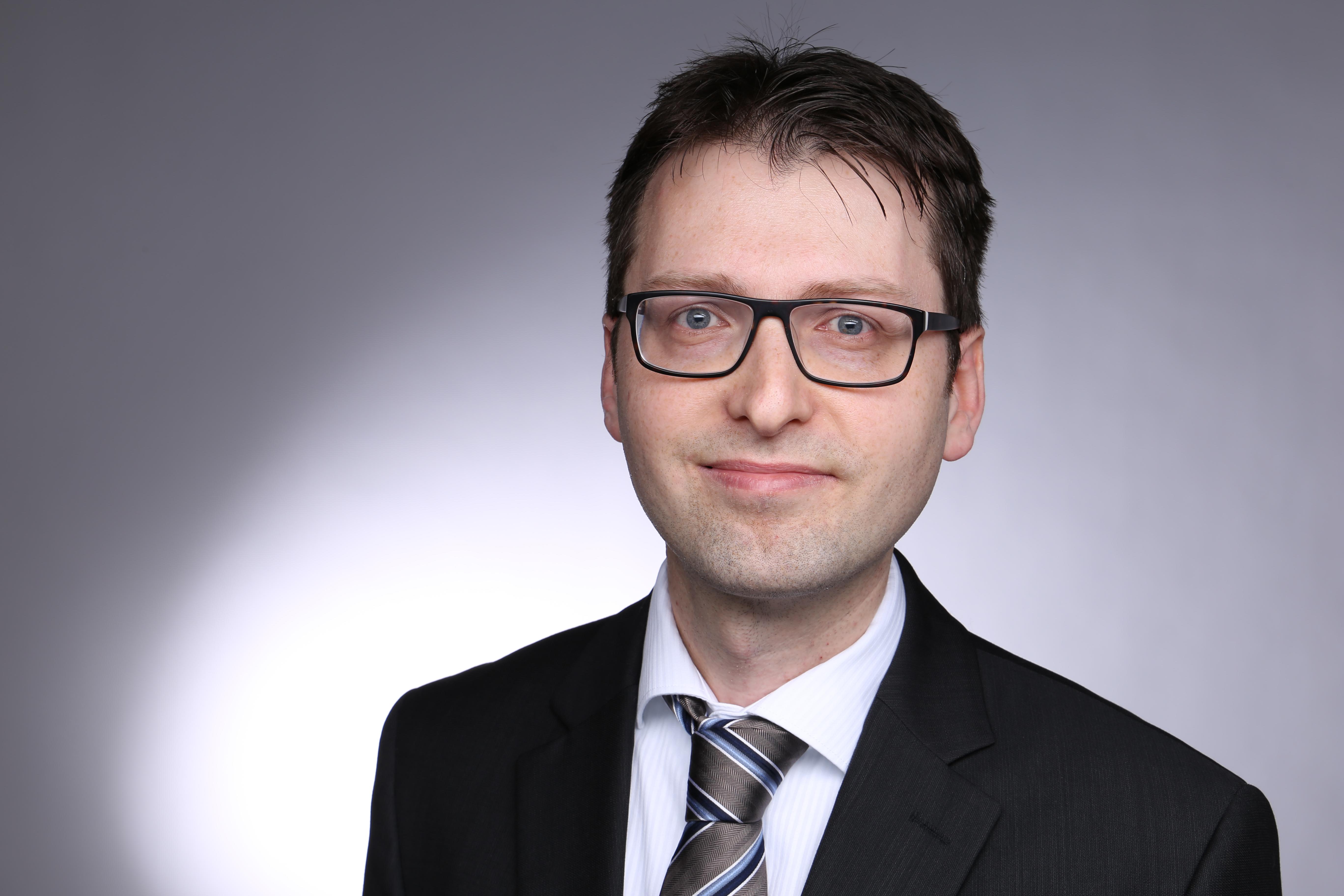 Björn Balluff Steuerberatung