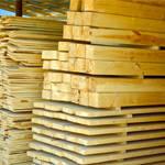 Baxters Sawmilling & Firewood Merchant - Termeil, NSW 2539 - (02) 4457 1219   ShowMeLocal.com