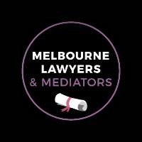 Melbourne Lawyers & Mediators
