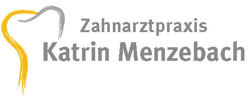 Zahnarztpraxis Katrin Menzebach