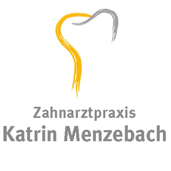 Bild zu Zahnarztpraxis Katrin Menzebach in Dortmund