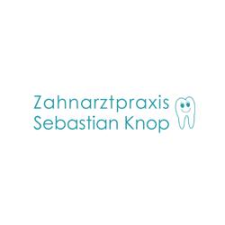 Sebastian Knop - Zahnarzt