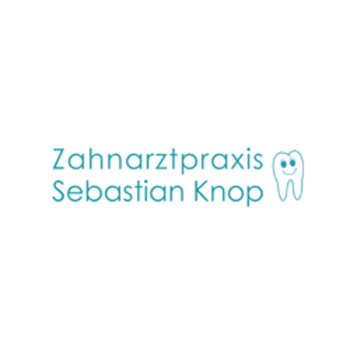 Bild zu Sebastian Knop - Zahnarzt in Dortmund