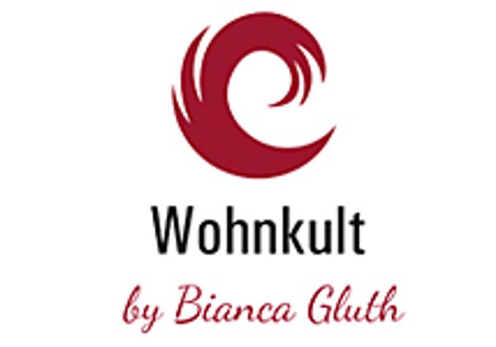 Bild zu Wohnkult by Bianca Gluth in Mannheim