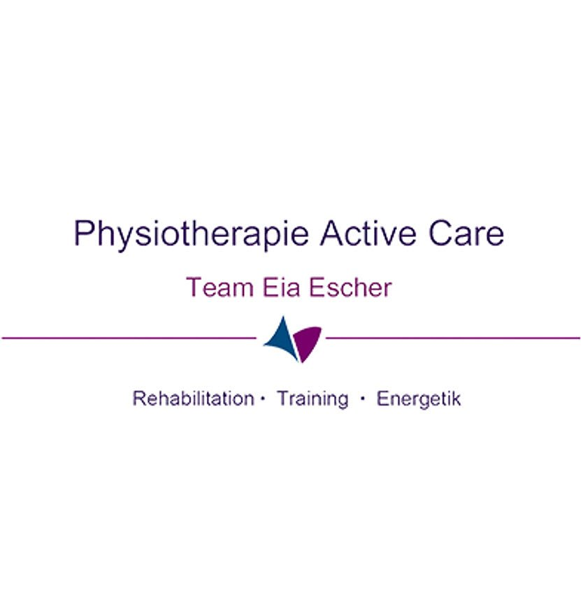 Physiotherapie Active Care GmbH