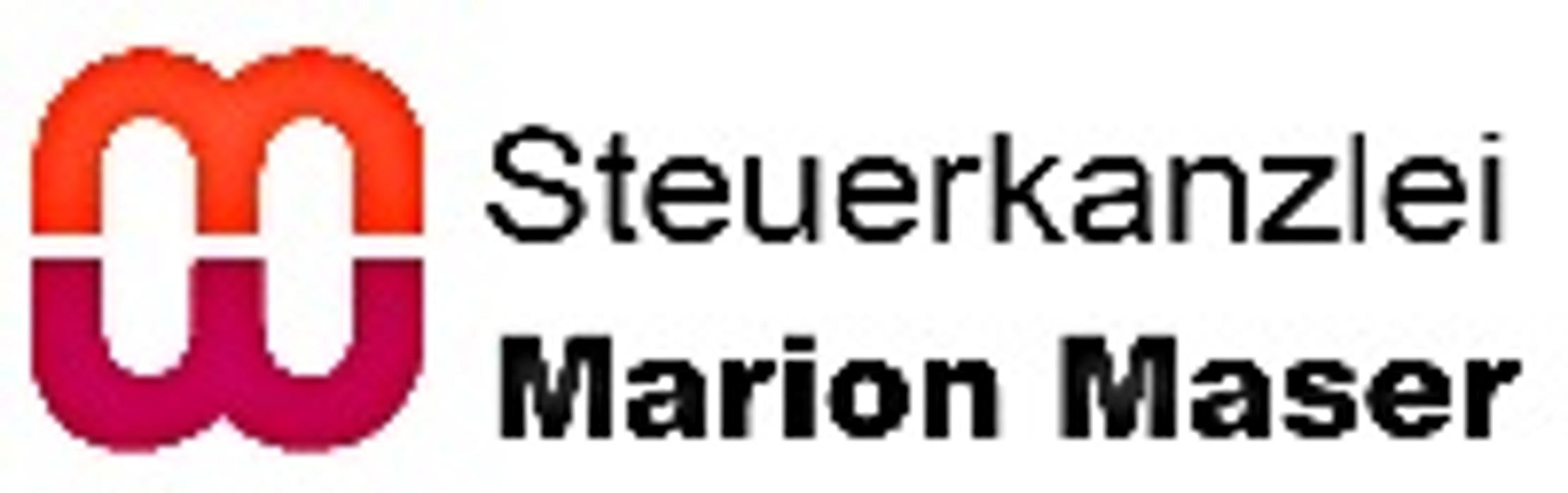 Bild zu Steuerkanzlei Marion Maser in Alpen