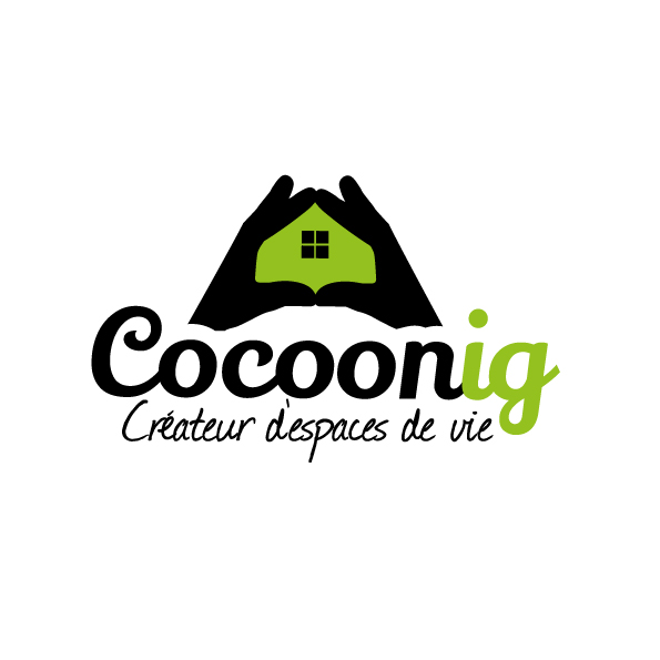 guidelocal - cocoonig in Saint-Servais