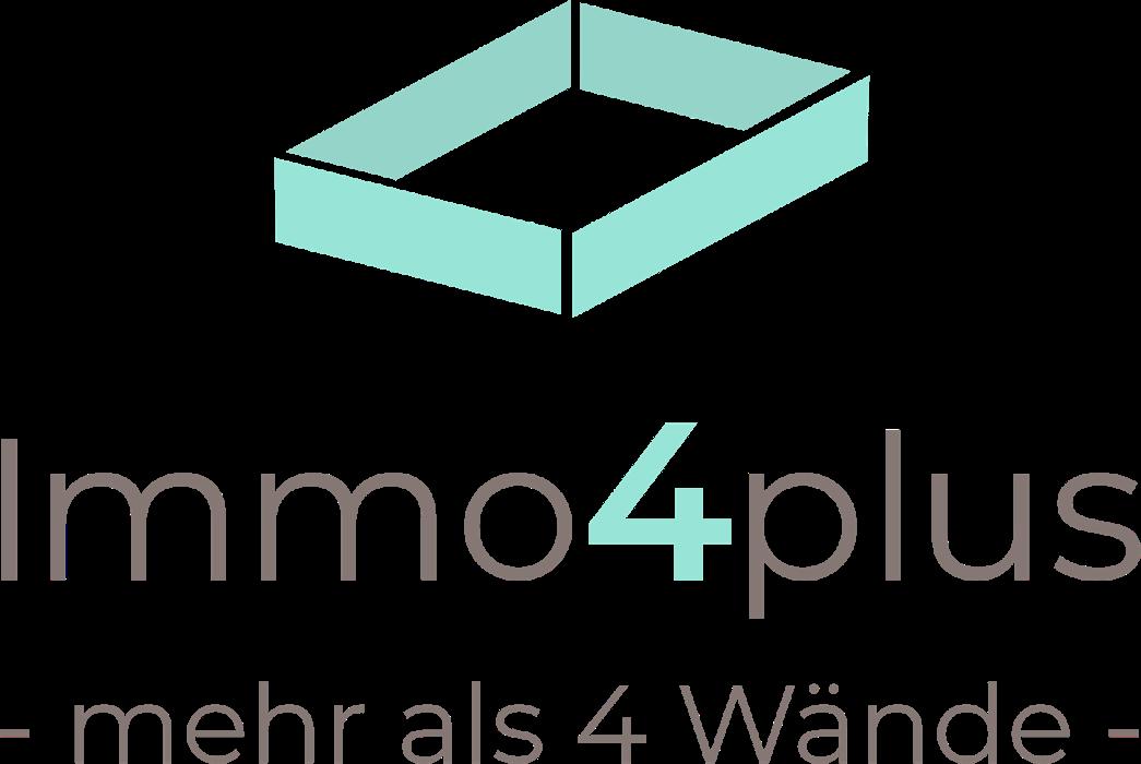 Bild zu Immo4plus - mehr als 4 Wände! in Regensburg