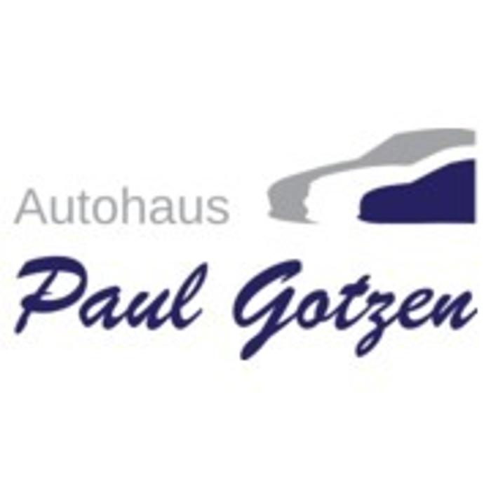 Bild zu Autohaus Paul Gotzen in Viersen