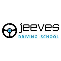 Jeeves Driving School
