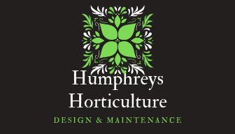 HumphreysHorticulture - East Sussex, East Sussex  TN33 0SP - 07828 715318 | ShowMeLocal.com
