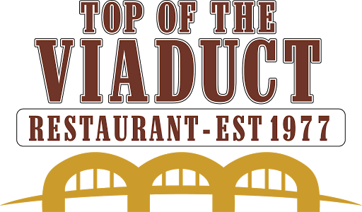 Top of the Viaduct Restaurant & Catering