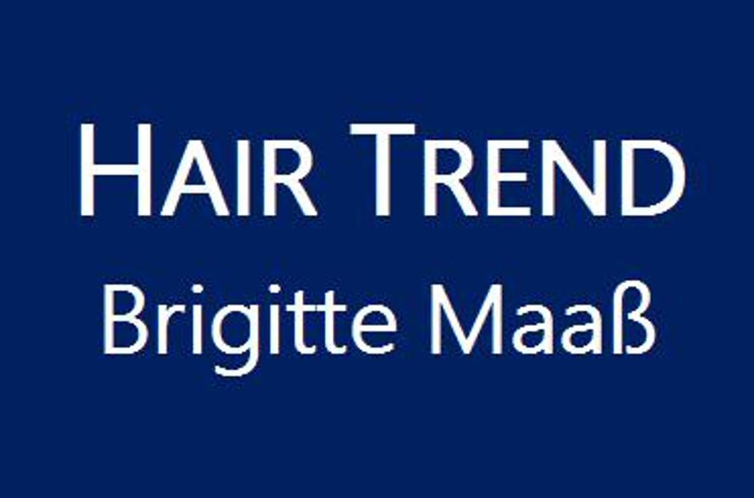 Bild zu HAIR TREND Brigitte Maaß in Hamburg