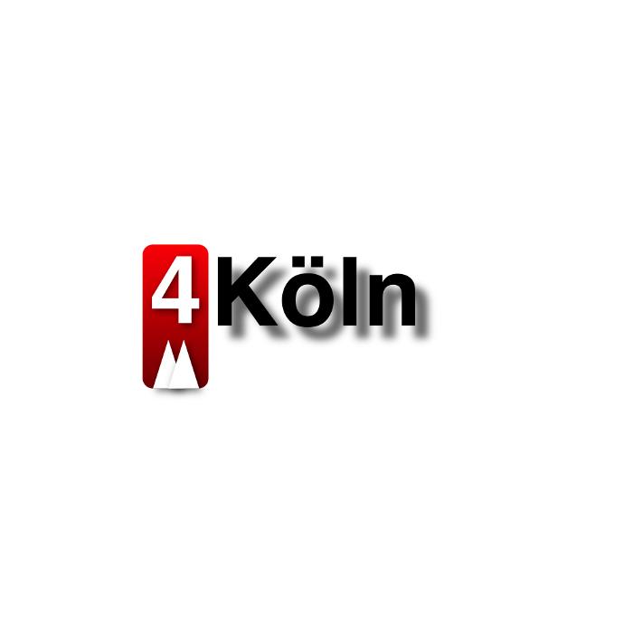 Bild zu 4Köln in Köln