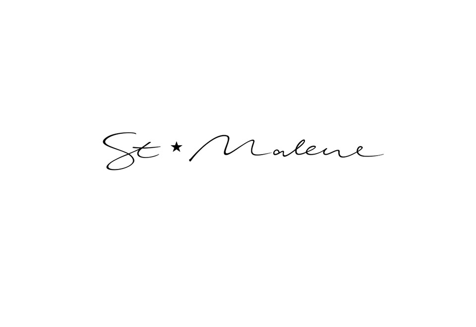 St. Malene Dirndl