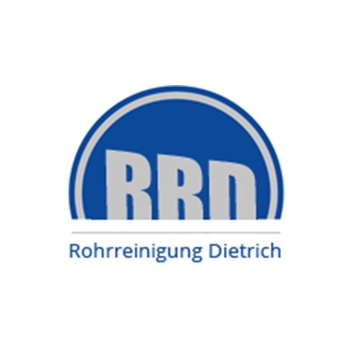 Bild zu Rohrreinigung Dietrich in München