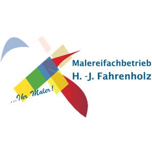Malereifachbetrieb H.- J. Fahrenholz