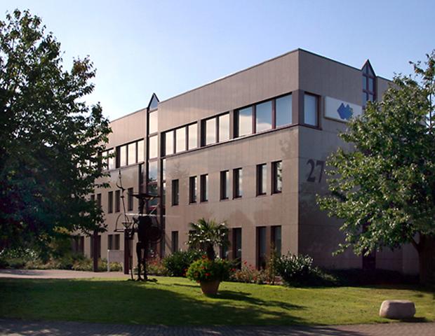 Fotos de Fromm Kanzlei für Unternehmens- und Steuerrecht (Koblenz/Köln) PartGmbH