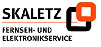 Fernseh- und Elektronikservice J. Skaletz c/o Teuber Elektronic + Service