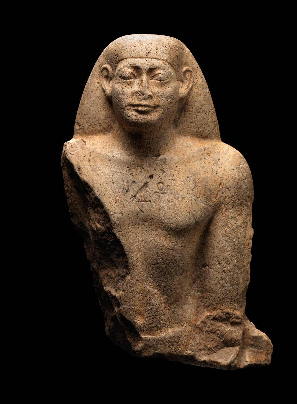 Sycomore Ancient Art