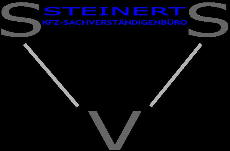 Kfz-Sachverständigenbüro Steinert