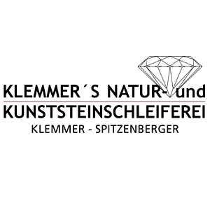 Klemmers Natur- und Kunststeinschleiferei Mannheim