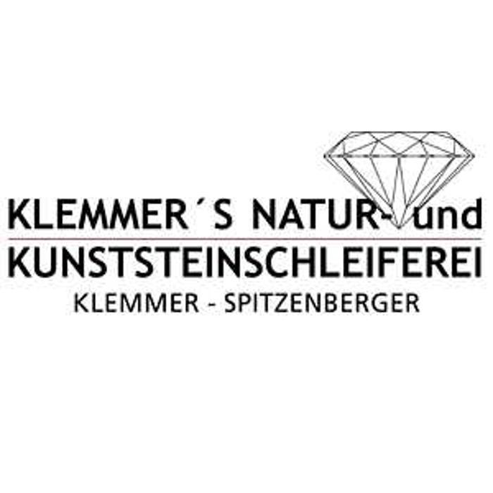Bild zu Klemmer's Natur- und Kunststeinschleiferei in Mannheim