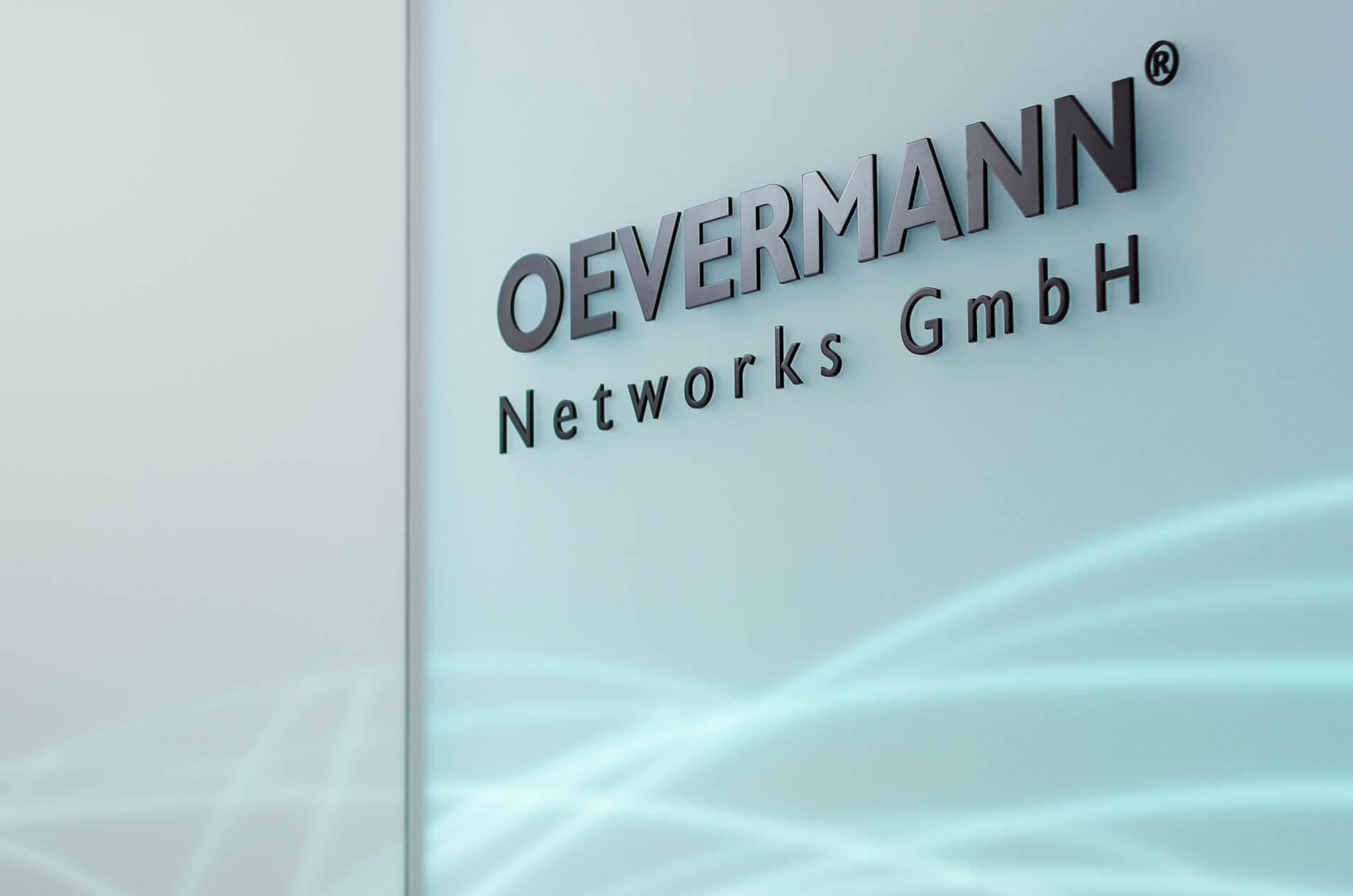 OEVERMANN Networks GmbH