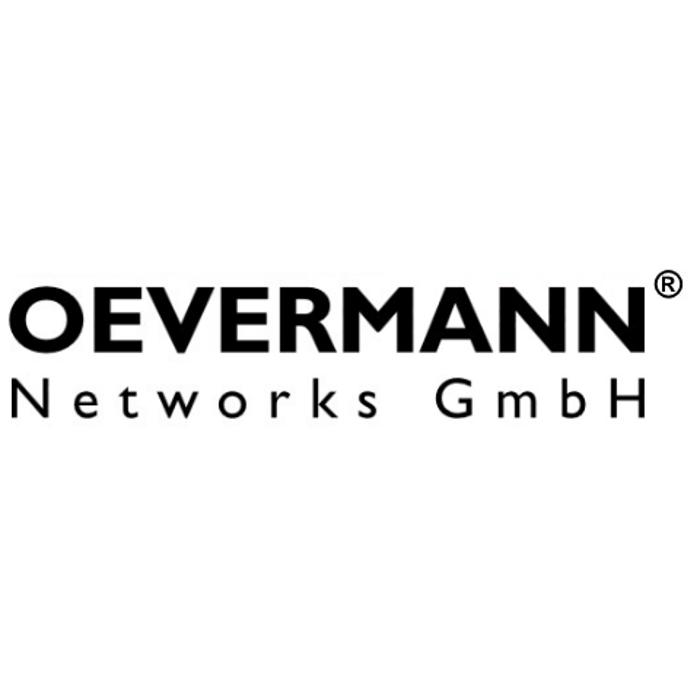 Bild zu OEVERMANN Networks GmbH in Bergisch Gladbach