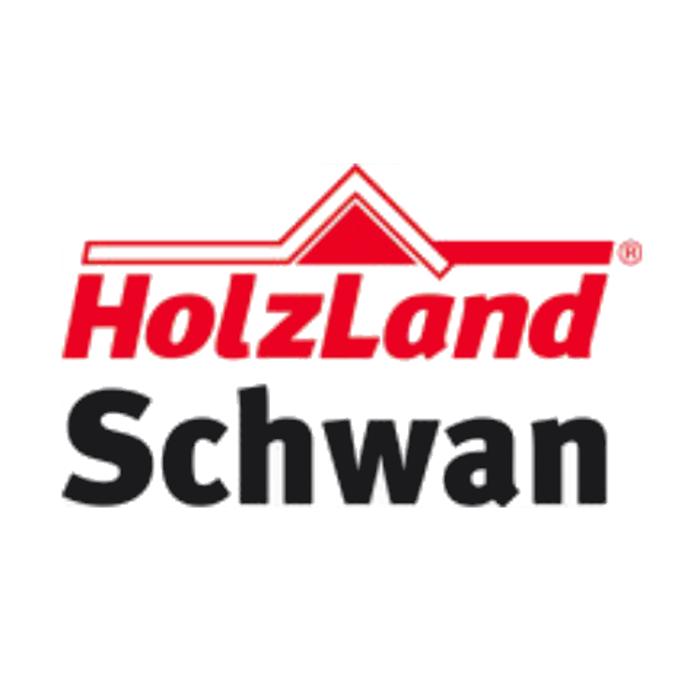 Bild zu Holzland Schwan GmbH in Köln