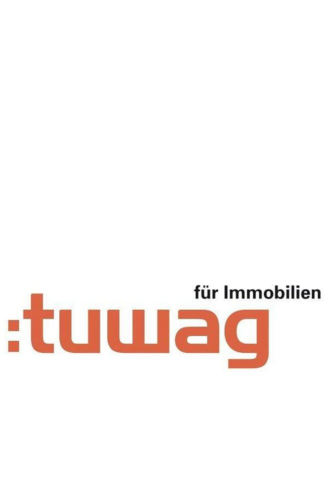 Tuwag Immobilien AG
