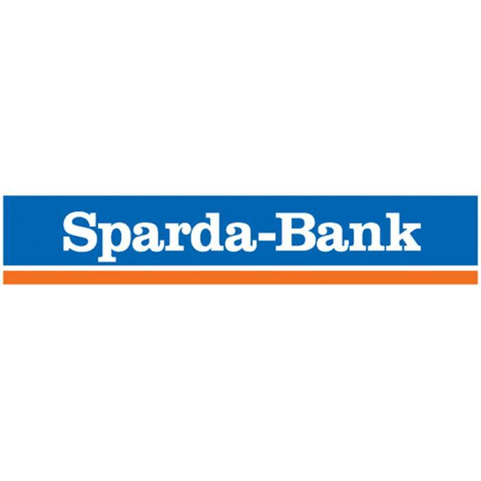 Logo von Sparda-Bank SB-Center Münster Westfalen-Tankstelle
