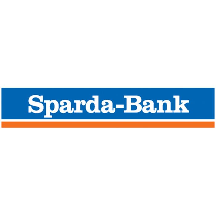 Bild zu Sparda-Bank SB-Center Emsdetten Total-Tankstelle in Emsdetten