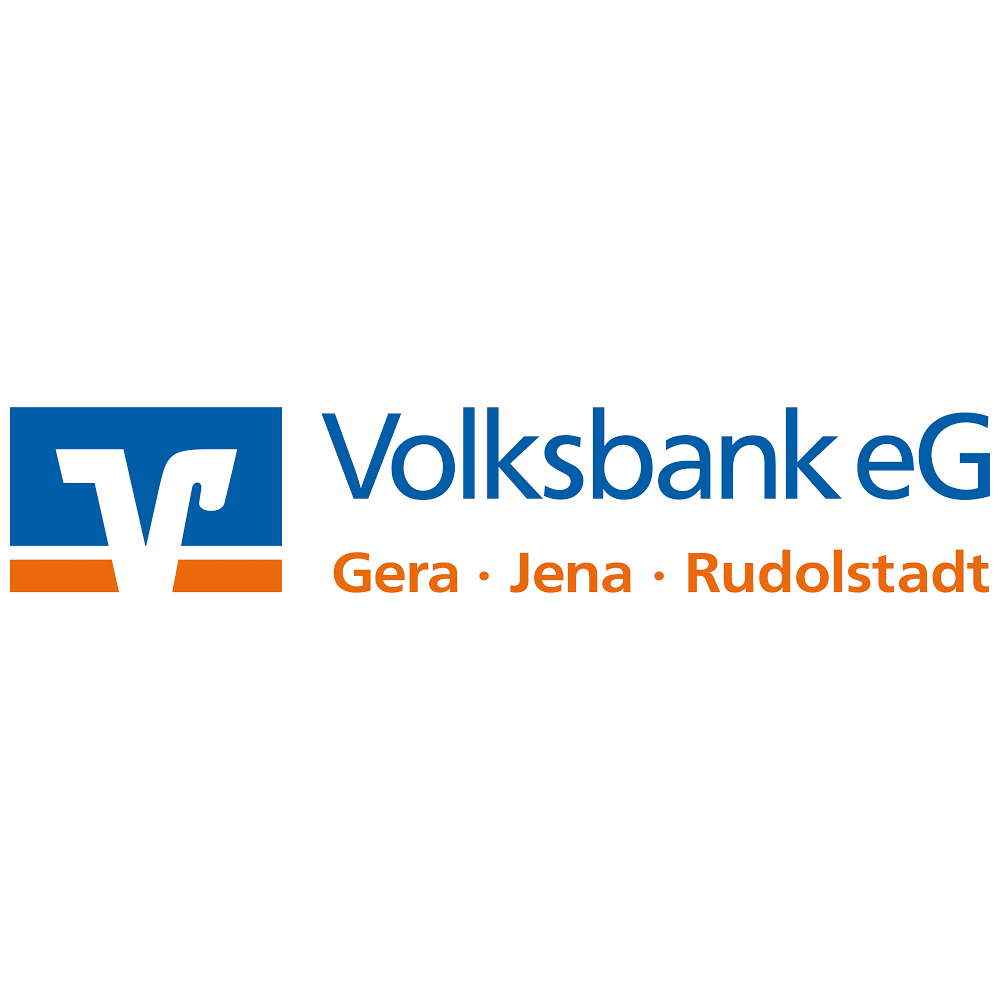 Volksbank eG Gera Jena Rudolstadt, Filiale Großbreitenbach