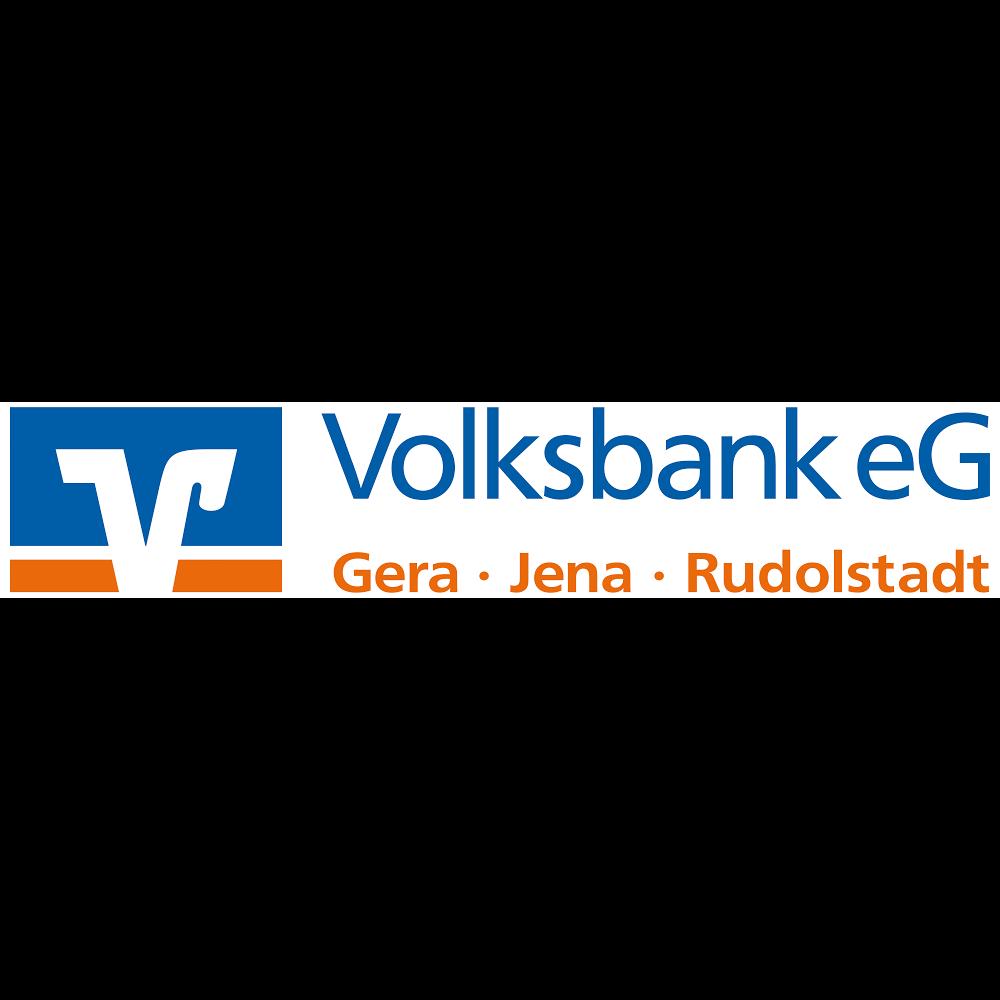 Volksbank eG Gera Jena Rudolstadt, Filiale Bad Lobenstein