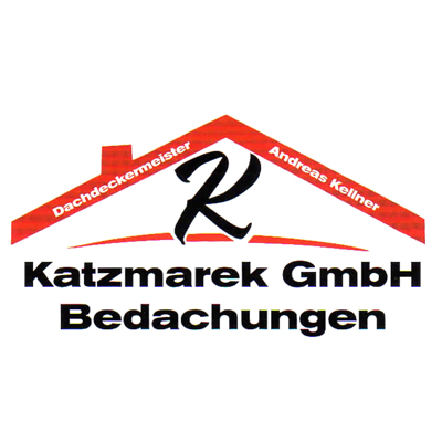 Katzmarek GmbH Bedachungen