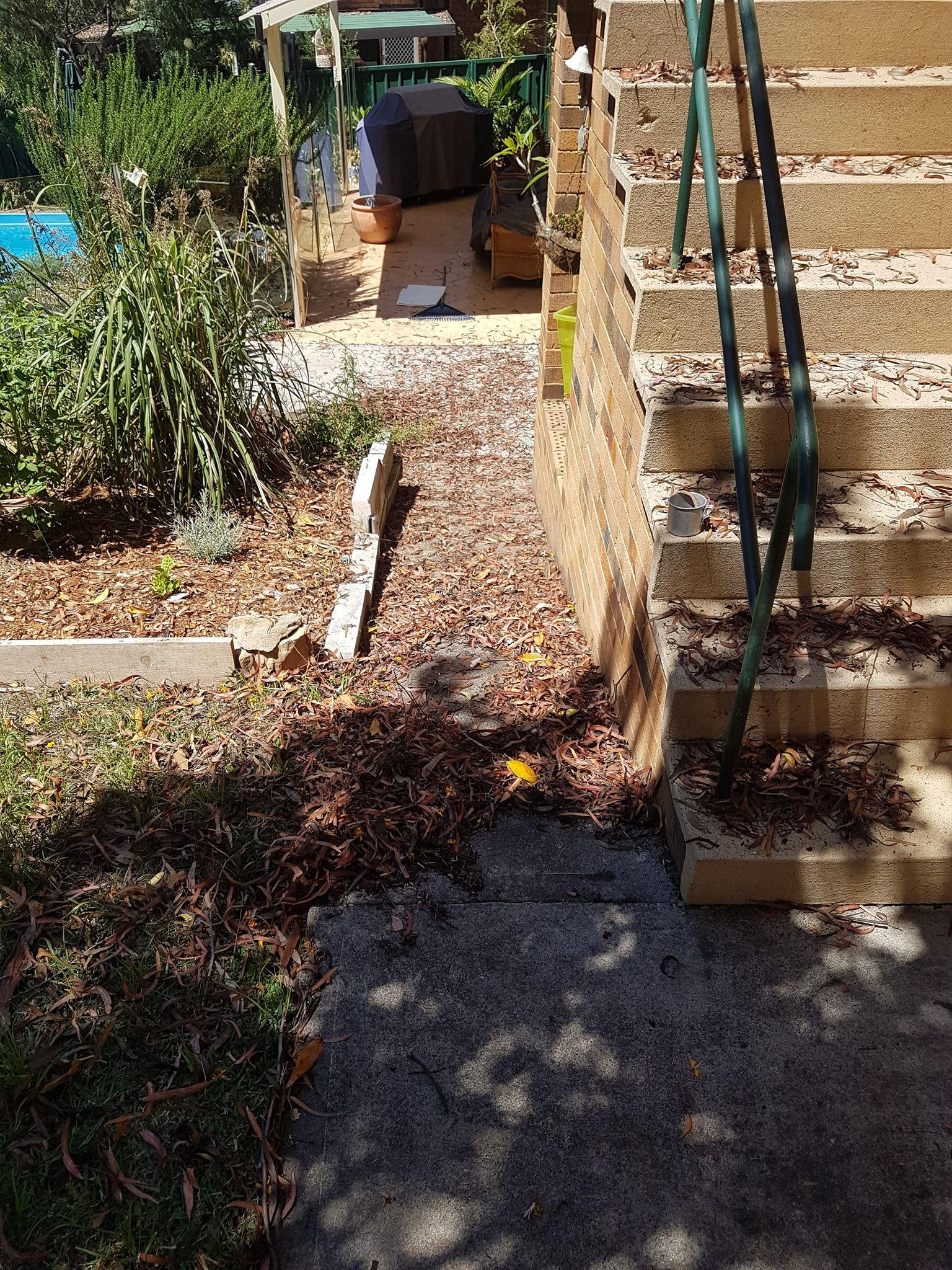 Gutter relief Gutter Cleaning - Tregear, NSW 2770 - 0432 668 307 | ShowMeLocal.com
