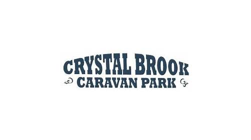 Crystal Brook Caravan Park - Crystal Brook, SA 5523 - (08) 8636 2640 | ShowMeLocal.com