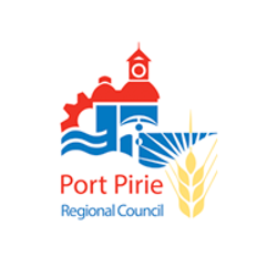 Port Pirie Regional Council Swimming Pool