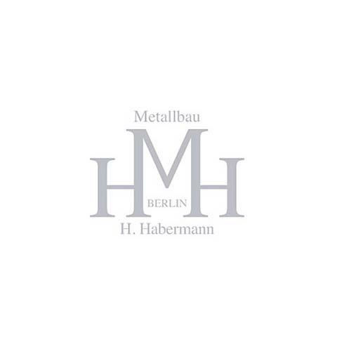 Zaunspezialist Holger Habermann - Habermann Metallbau GmbH
