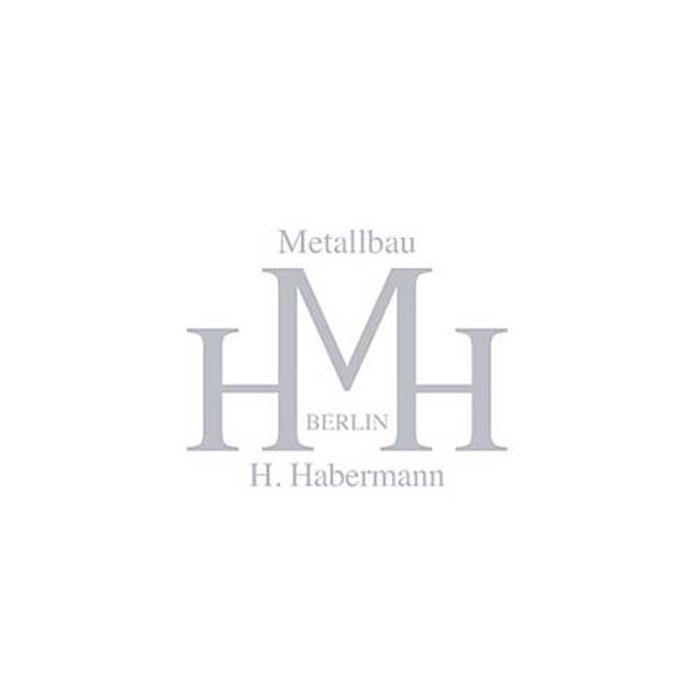 Bild zu Zaunspezialist Holger Habermann - Habermann Metallbau GmbH in Berlin
